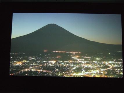 2011_0912_110427AA.JPG