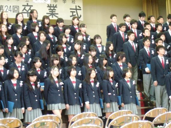 DSCF3410.JPG